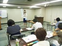 group_aichi_2009nagoya_2