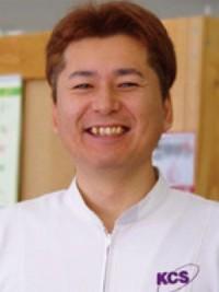 person_kurumadashingo