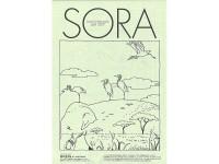 SORA1707_4