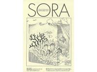 SORA1709_1
