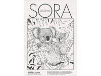 SORA1801_1