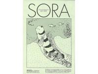 SORA1807_1