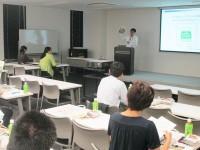 group_aichi_2012sympo_5