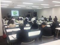 group_aichi_2013sympo_2