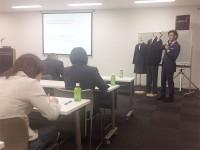 group_aichi_2013sympo_3
