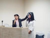group_kyoto_6_4