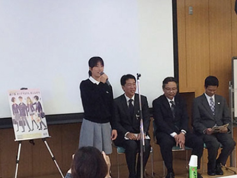 group_kyoto_7_2