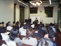 group_kyoto_sympo2006_3