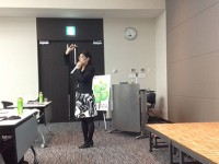 group_tokyo_3_3