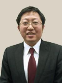 中野 慶治
