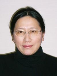 吉田 恵美子