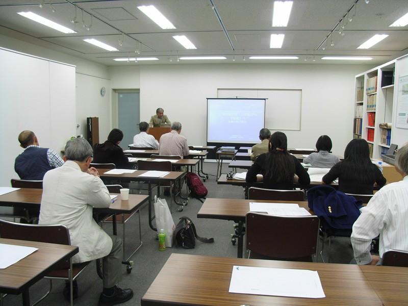 服育からの環境教育アプローチ/日本環境教育学会関西支部