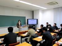 衣服からの環境アプローチ/10年経験者研修