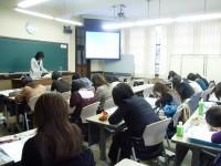活力ある地域社会を創る女性リーダーの養成/神戸女学院大学