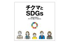CC&SDGs3