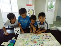 kidsschool_kitakyusyu20121012_10