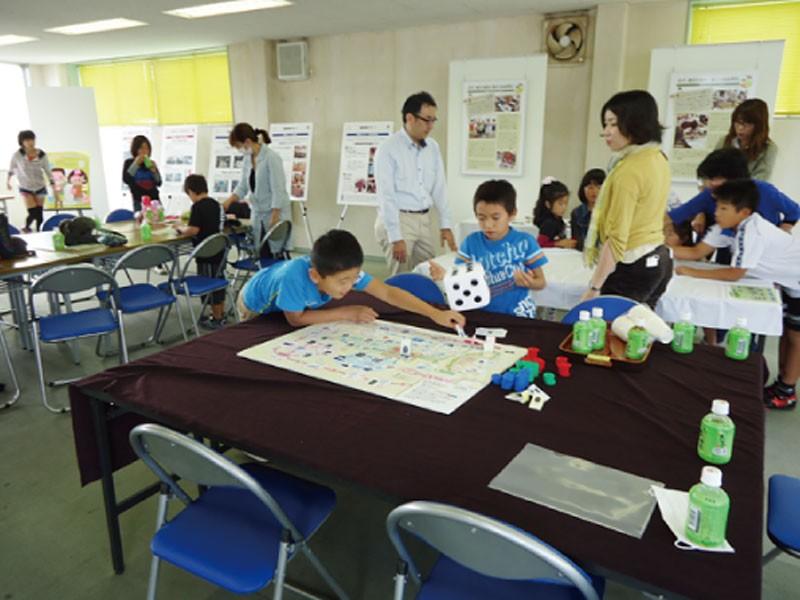 kidsschool_kitakyusyu20121012_11