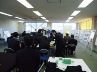 kidsschool_kitakyusyu20121012_4