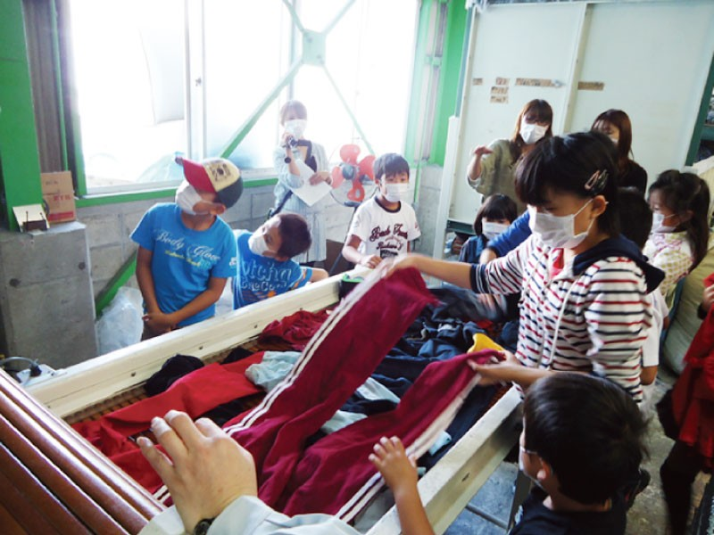 kidsschool_kitakyusyu20121012_5