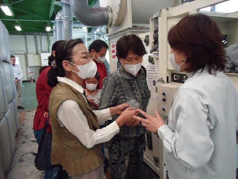 kidsschool_kitakyusyu20121012_6