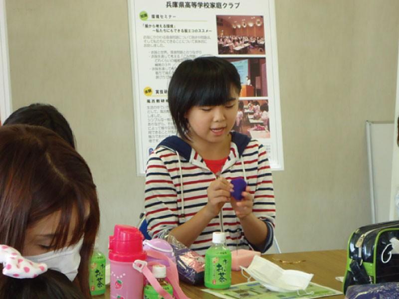 kidsschool_kitakyusyu20121012_7