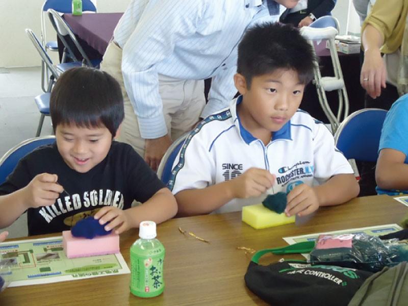 kidsschool_kitakyusyu20121012_8