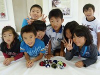 kidsschool_kitakyusyu20121012_9