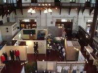 2006年 服育発表会
