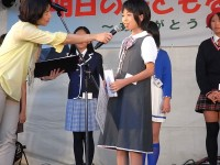 yumenoseifuku_4