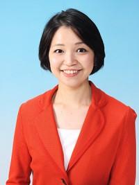 長田 華子