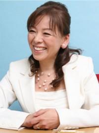 person_shigiharahiroko