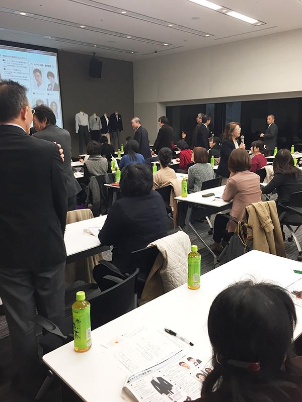 tokyo2016report_3