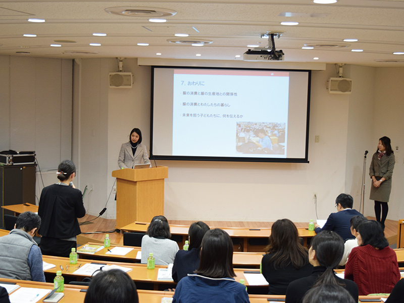 tokyo2017report_3