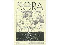 SORA1809_1