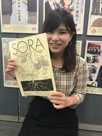 SORA1809_5
