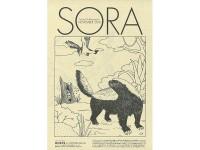 SORA1811_1