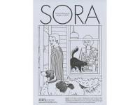 SORA1903_1