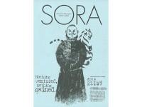 SORA2005