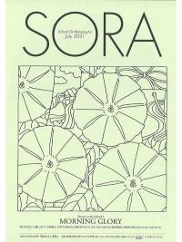 SORA2107_2