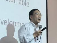 持続可能な社会と学校のカリキュラム